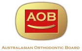 AOB logo 2009 with text